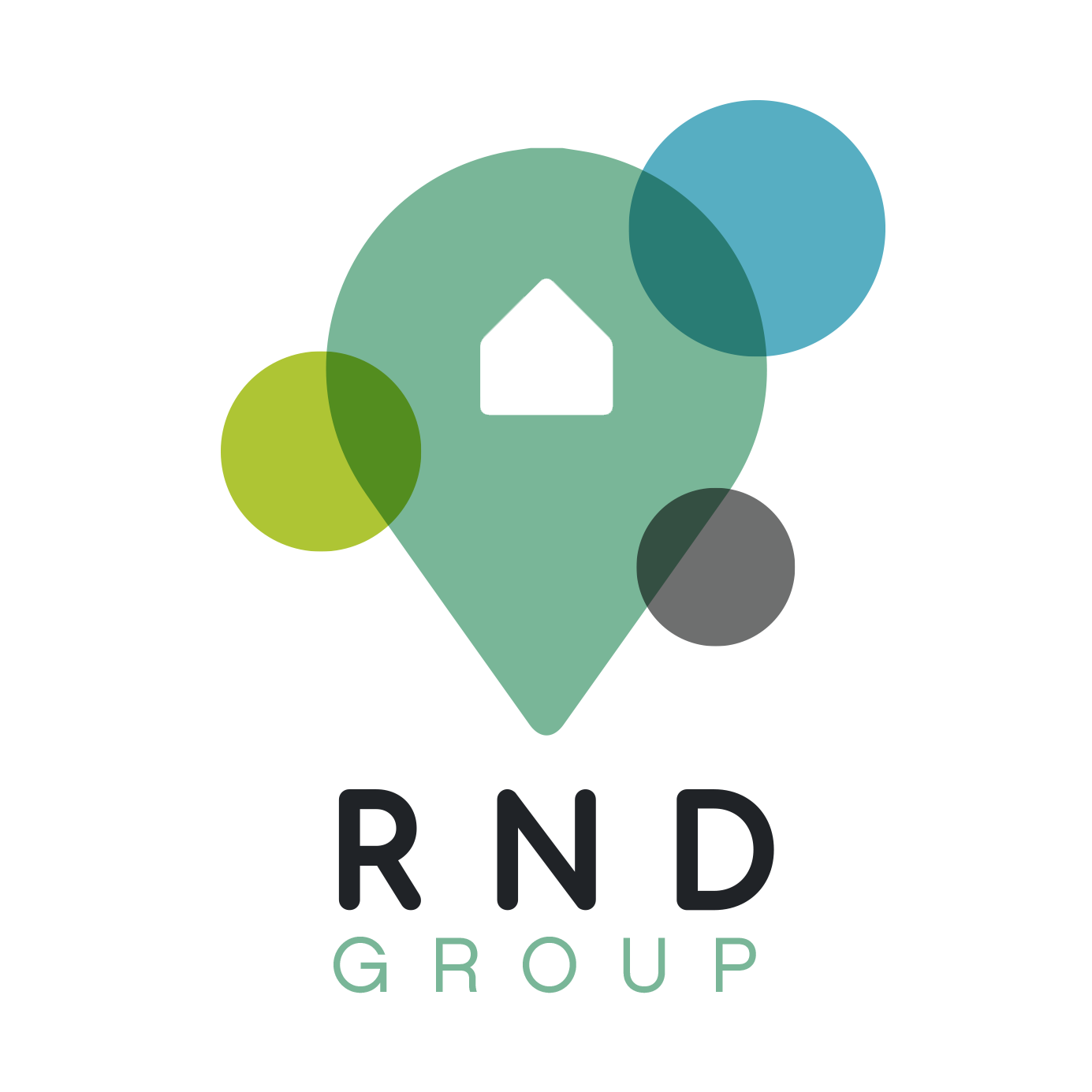 Welcome to RND Group